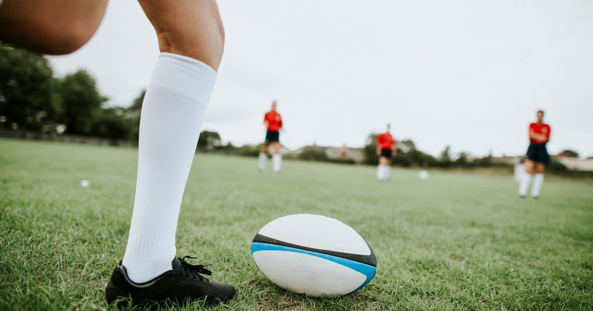 Ortopedia e traumatologia dello sport – Visita clinica e programmi riabilitativi personalizzati presso Medical Sport