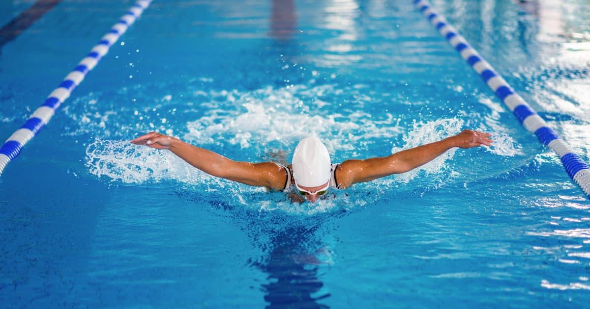 Visita medico sportiva per attività agonistica con valutazione cardiorespiratoria presso Medical Sport Roma