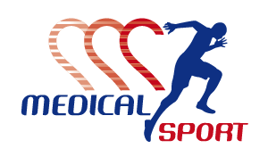 Medical Sport Roma